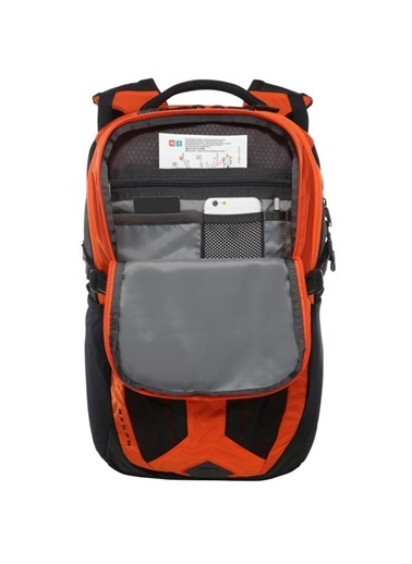 The North Face The Northface Recon Nf0A3Kv1Pn81 Renkli